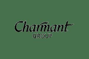 optiek-piers-merken-charmant-group